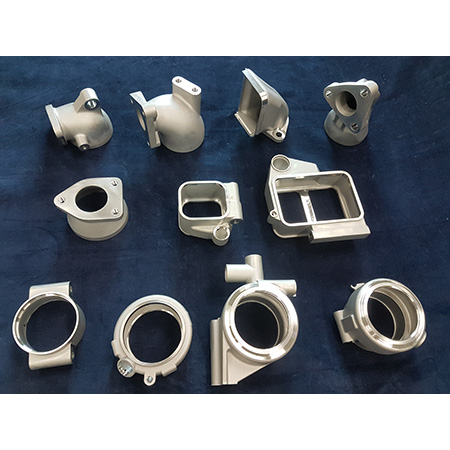 EGR Exhaust Gas Recirculation - EGR/Exhaust Gas Recirculation parts